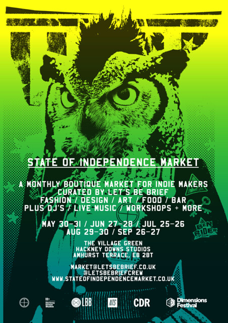 soi_market_launch_poster-535x757