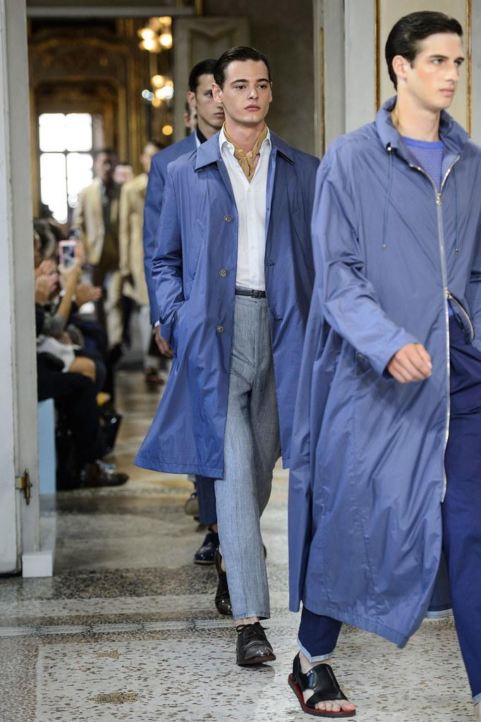 SS16 Milan Corneliani045_Jacob Morton,Ian Sharp(fashionising.com)