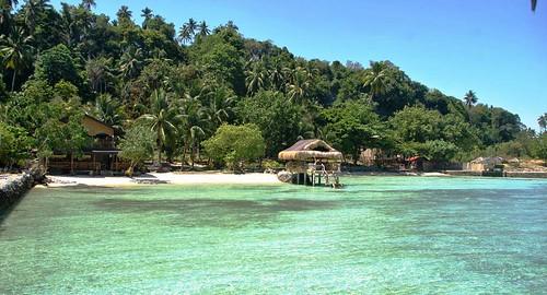 101 Isla de Samal (19)