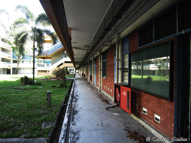 Westlake Secondary School 03