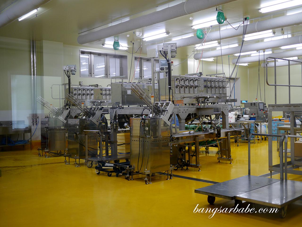 Asahi Kyohan Co., Ltd.