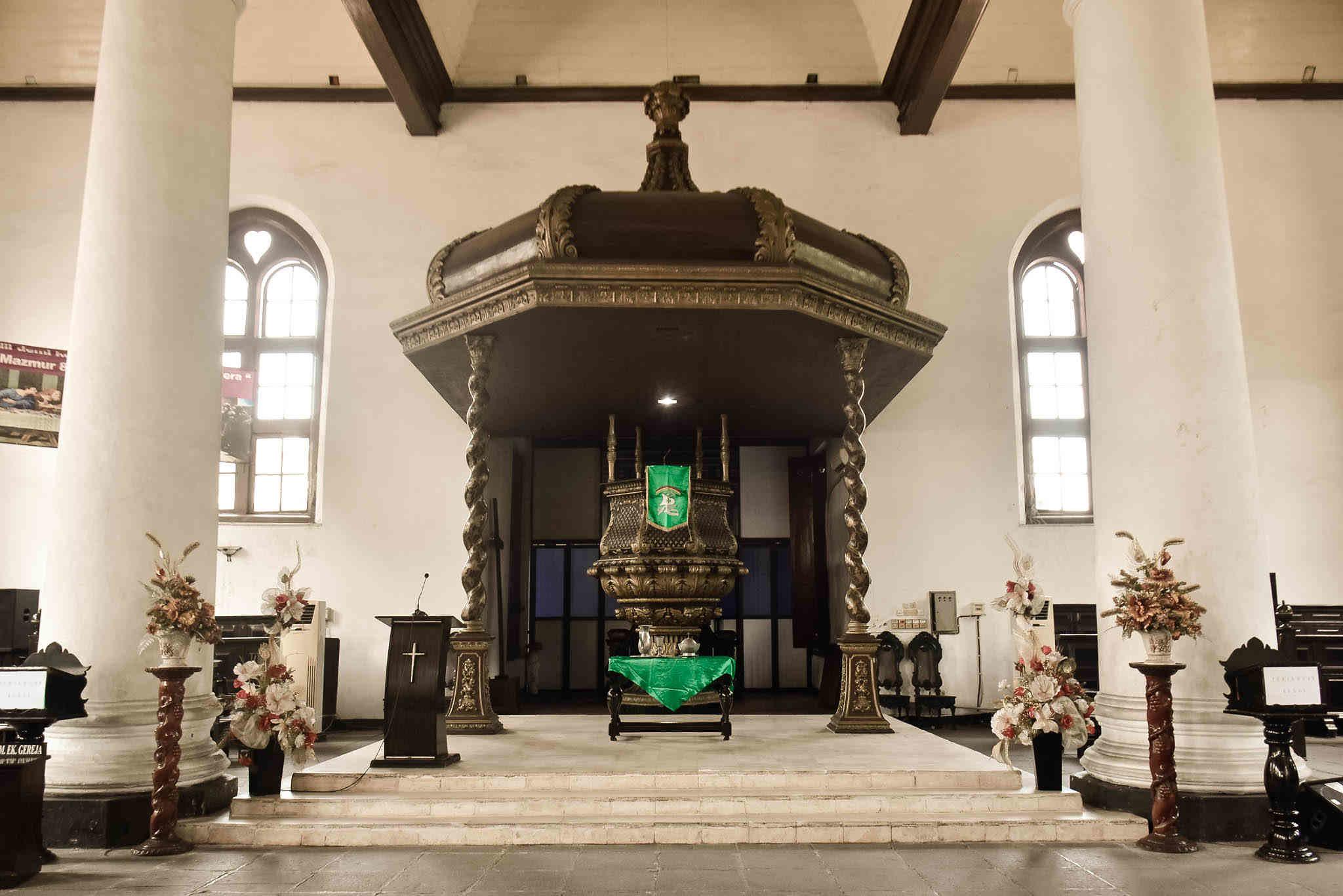 -jakarta church 2_6
