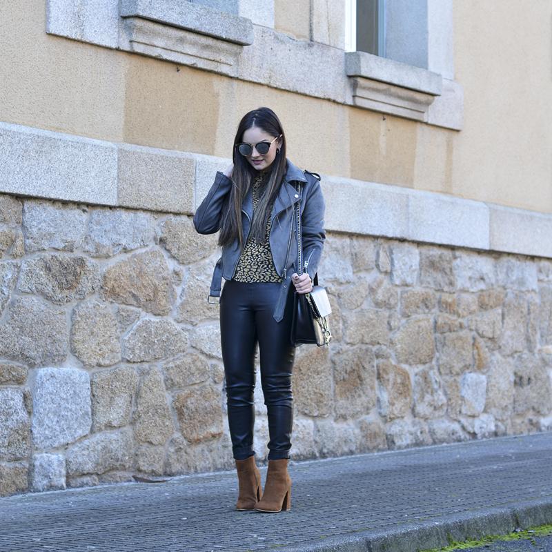 zara_ootd_outfit_leo_street style_lookbook_justfab_05