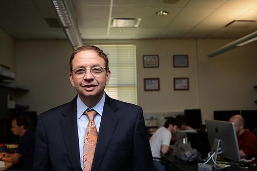 Picture of Anthony Skjellum