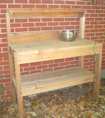 potting_bench