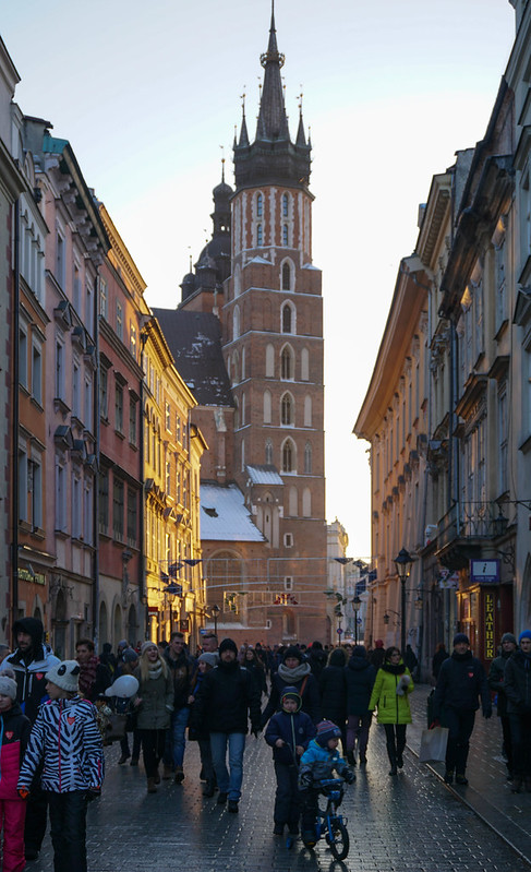 Poland-71.jpg