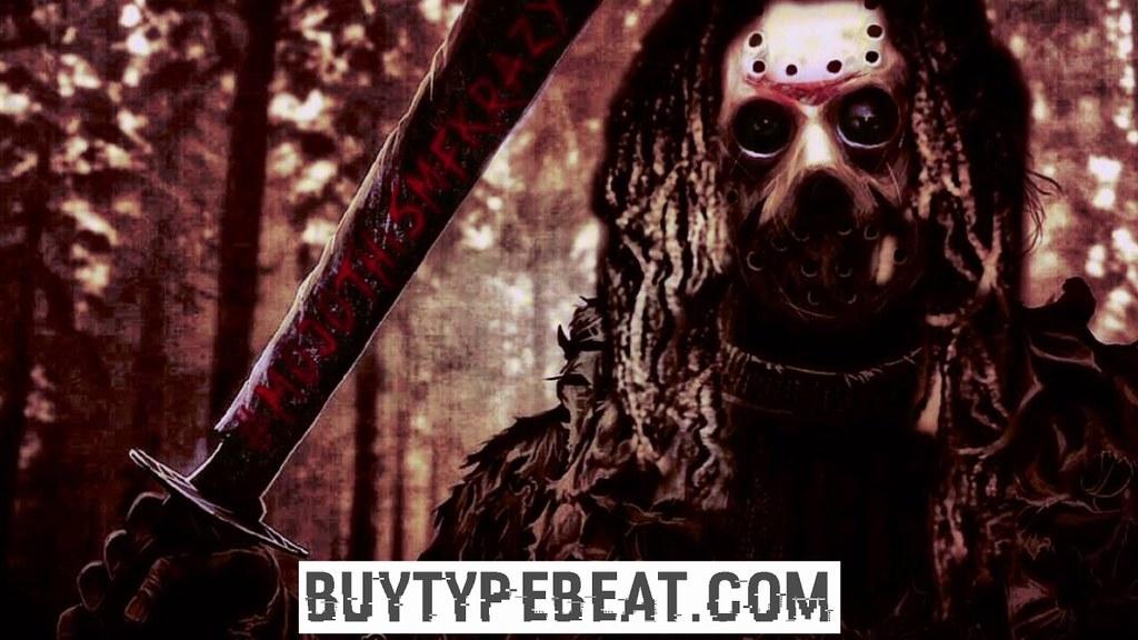 Zaytoven Type Beat | buytypebeat com/zaytoven-type-beat-4