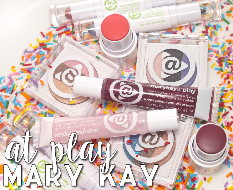 mary kay at play 2015 009