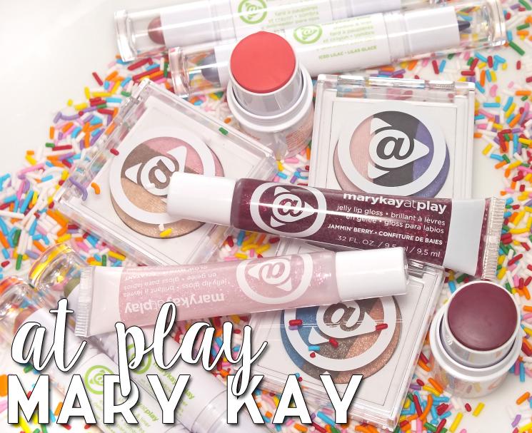mary kay at play 2015 009
