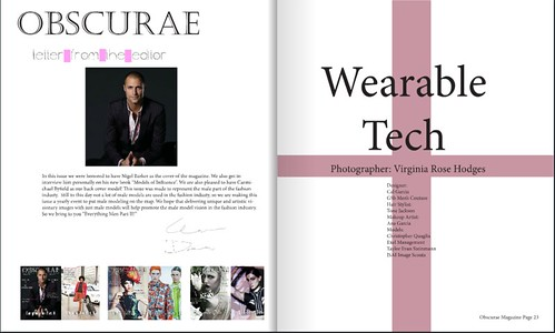 Obsurae-Mag-2015-gsb-mens-couture-Nigel-Barker-issue-wearable-tech-editorial