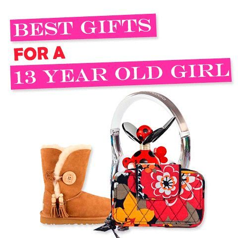 birthday gift ideas for 14 year old girl via birthday gall flickr