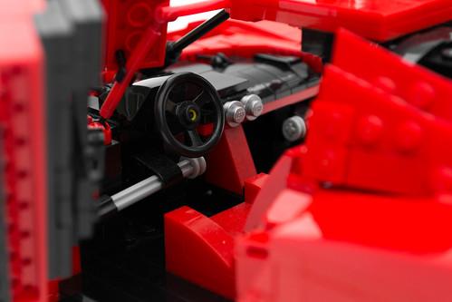 Enzo Ferrari (19)
