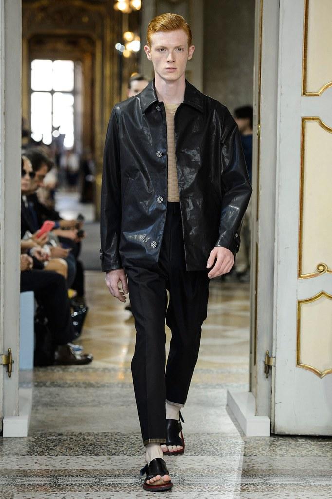 SS16 Milan Corneliani039_Linus Wordemann(fashionising.com)