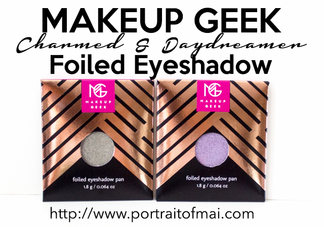 makeup-geek-charmed-and-daydreamer-product-photo