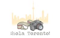 hola Toronto 2