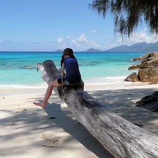 Mahé, Seychelles Seychelles