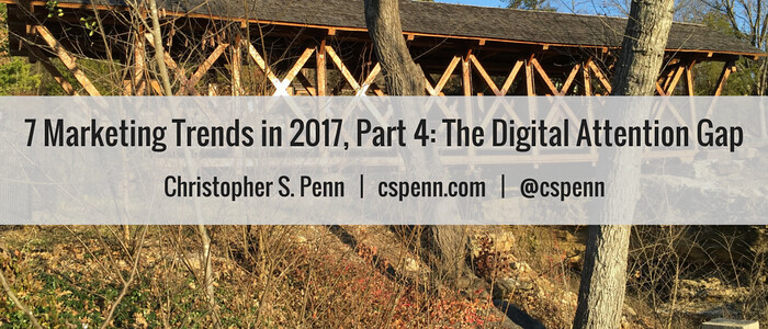 7 Marketing Trends in 2017, Part 4- The Digital Attention Gap.png