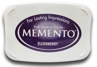 Memento_Elderberry_Dye_Ink__04817