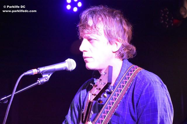 Steve Gunn 05