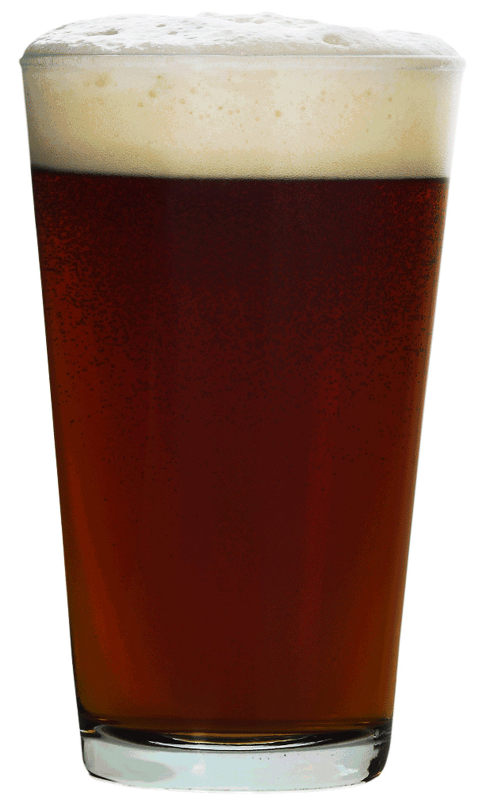 brown-beer-glass