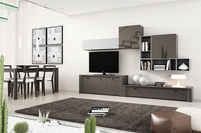 AionSur 32426674766_06cacf4084_z_d Ideas y consejos para tu salón Empresas