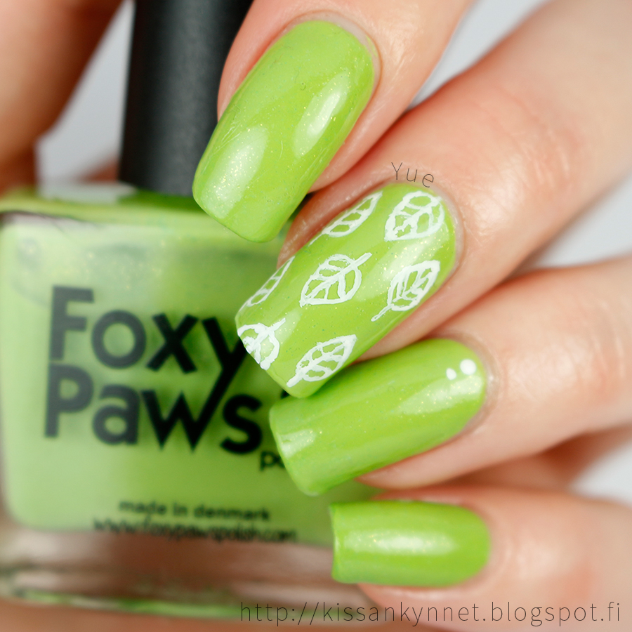foxy_paws_will_o_the_wisp_2