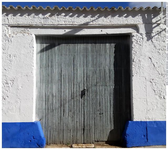 SERIE_F_017 en Arquitectura Popular Manchega