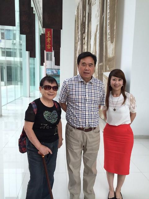 S__6144024北京行