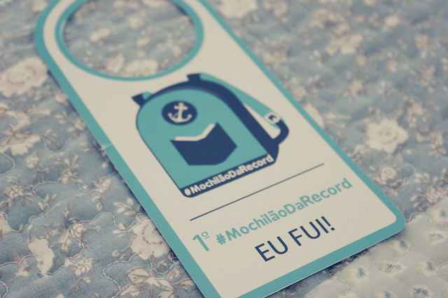record-eufui2