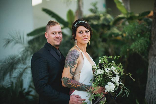 JB_wedding_083