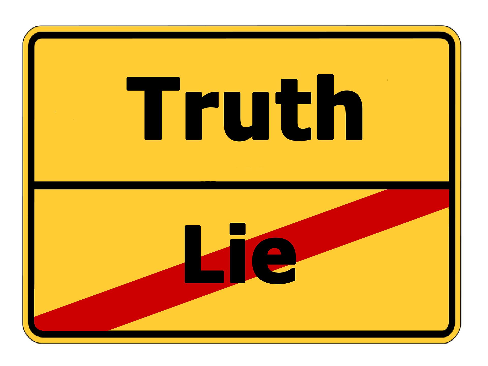 truth-257159_1920