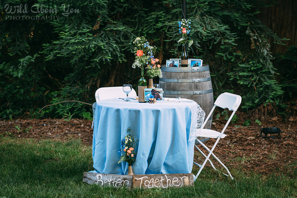 ardenwood-wedding079