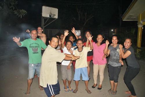 31 Zamboanga (65)