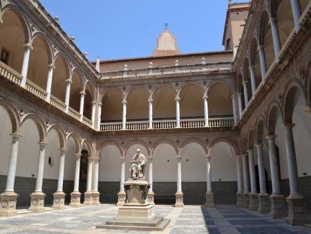el patriarca 3 obiective turistice valencia