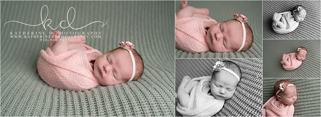 Fayetteville NC Newborn Photographer_0438
