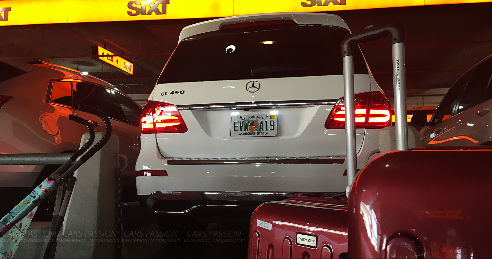 Mercedes-GL-450-V8-sixt-5