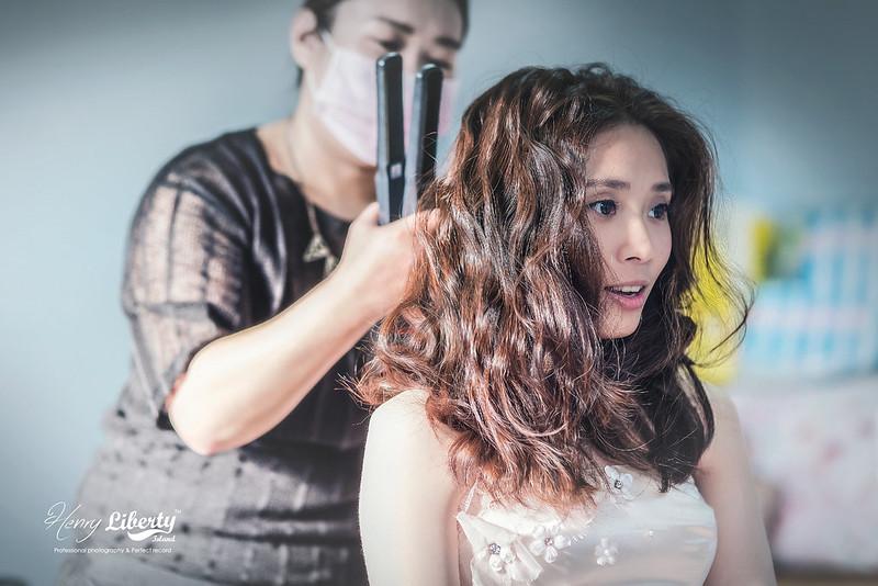 台南婚禮記錄,婚禮攝影推薦