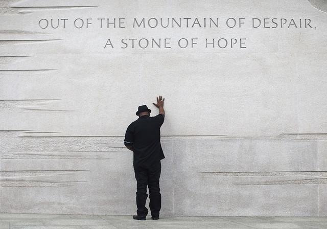 MLK-legacy