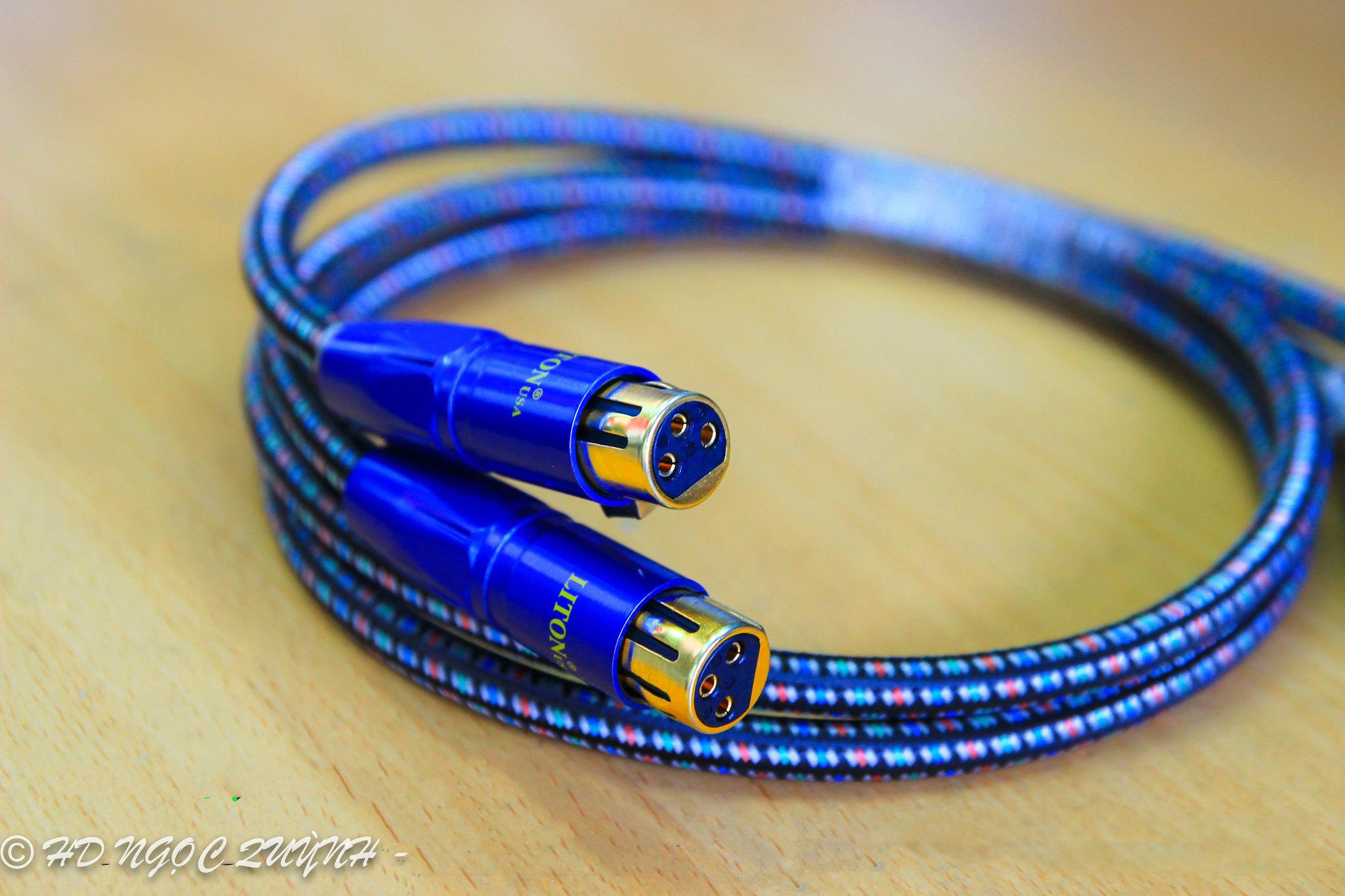 chuyên bán dây jack tín hiệu, HDMI , Audio, phim HD 3D, HD Player, bộ chia HDMI - 8