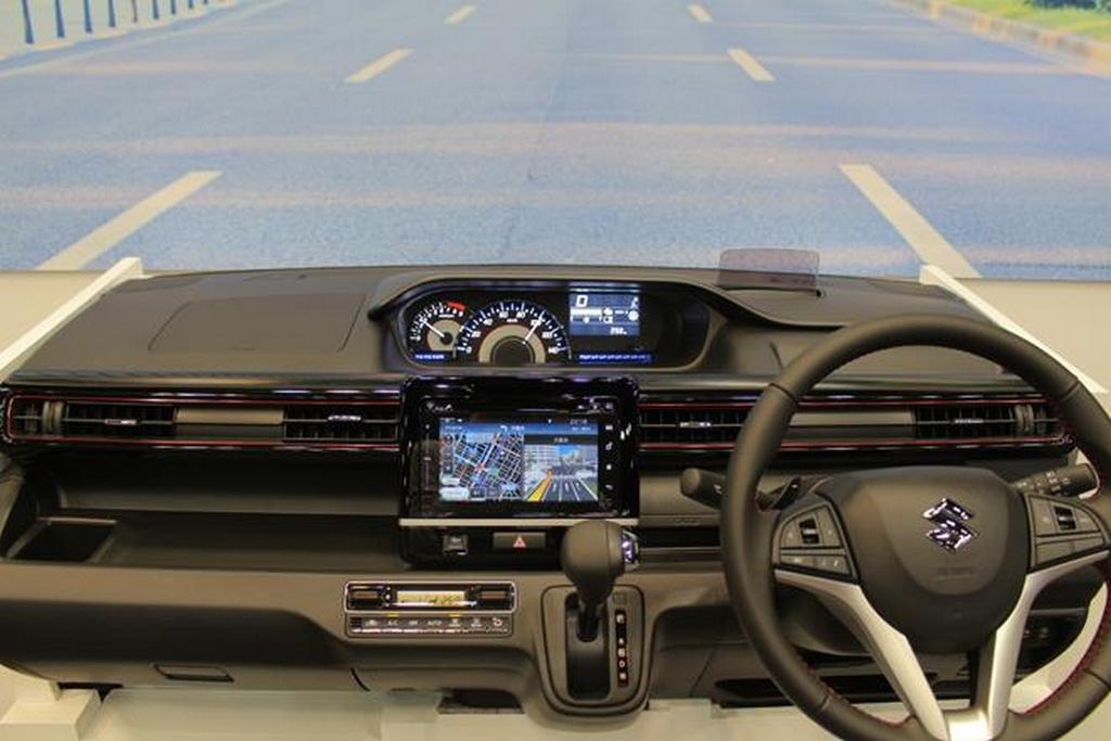 2017-Suzuki-Wagon-R-Stingray-1