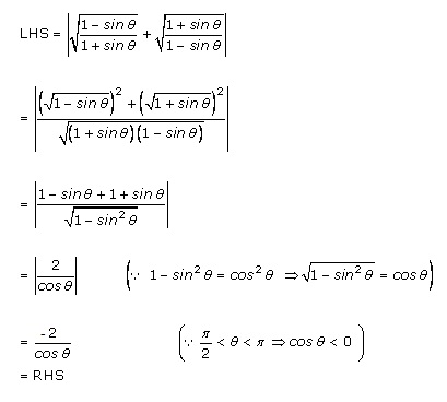 RD-Sharma-Class-11-Solutions-Chapter-5-trigonometric-functions-Ex-5.1-Q25