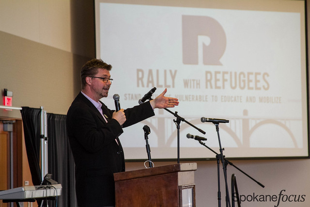 Rally With Refugees-7.jpg