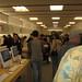 Apple Store - Dallas - NorthPark