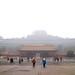 Gate [Forbidden City / Beijing]
