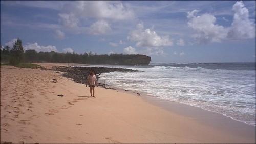 Kauai Resort With Best Beach