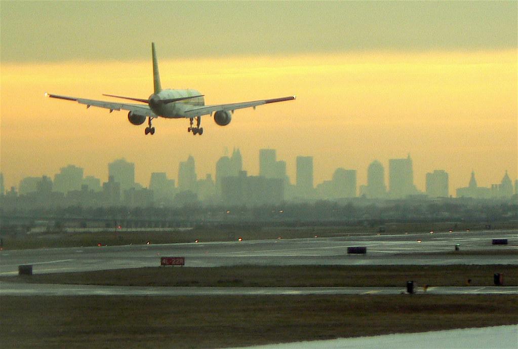 Air Canada Travel Voucher Kijiji