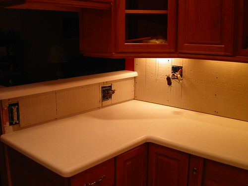 Image Result For Countertops With White