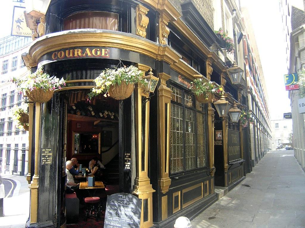 P81000541-A local pub