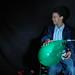 Maker Faire 2006-04-23 15-40-56 Balloon