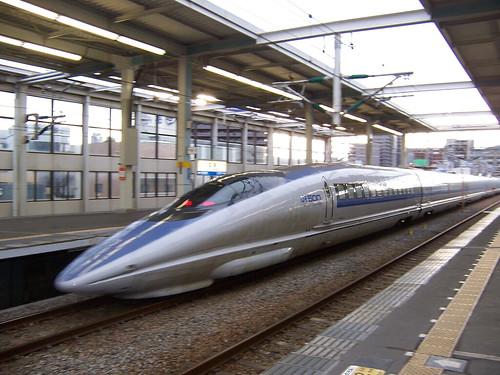 Literotica Train - Milf Bondage Sex-3916